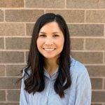 Dr. Catherine Heimrich, PT, DPT